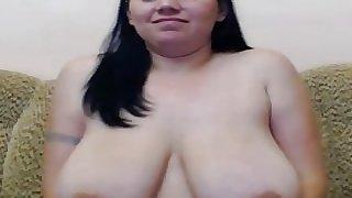 webcam 2017-05-20 12-43-56-767