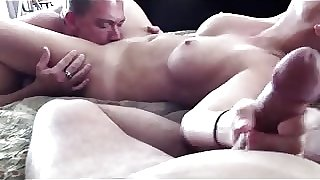threesome - yes women should be treated like queens