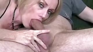 Amazing Homemade clip with Webcam, Blowjob scenes