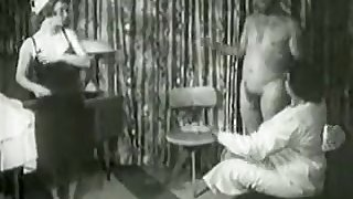 Exotic Homemade video with Threesome, Grannies scenes