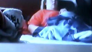 Amazing Homemade movie with Masturbation, BBW scenes