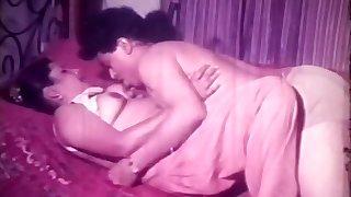 Bangla Song Nude Masty Unty With Boy